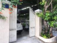 chính chủ bán nhà kiệt oto đường trần cao vân thanh khê đà nng liên hệ 0905173000