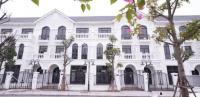 tổng hợp quỹ căn biệt thự vinhomes ocean park giá tốt lh 0948138888