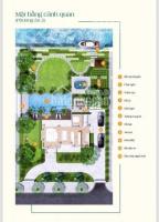 tập đoàn hưng thịnh mở bán đất nền biệt thự sân vườn quận 9 thanh toán ban đầu chỉ 12 0987055792