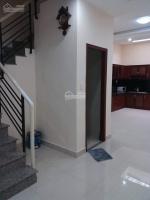 cho thuê nhà riêng p thảo điền đường đ quang 5x14m 3 lầu giá 28 trth tín 0983960579
