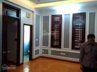 bán nhà trung kính trung hòa cầu giấy 62m2 x 5 tầng mặt tiền 5m