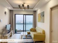 cho thuê căn hộ 3pn full nội thất rẻ nhất thị trường chỉ 18tr lh 0937410236