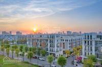 0961010665 bán bt the manor central park 75m2 99m2 200m2 tiềm năng đầu tư siêu hấp dẫn từ 15 tỷ
