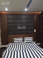 cho thuê chung cư vinhomes gardenia mỹ đình tòa a2 3 ngủ đủ đồ sang xịn đẹp
