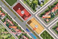 bán l đất mặt tiền quốc lộ 14 sát thị trấn chư sê dự án của đất xanh lh 0971734786