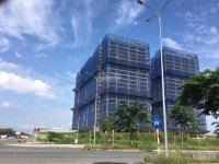 q7 boulevard căn hộ liền kề phú mỹ hưng dự án sắp bàn giao