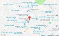 p house coffe cho thuê nhà hẻm 218 nam kỳ khởi nghĩa quận 3 dtsd 250m2 giá 55 triệuth