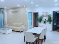 bán rẻ căn hộ 2 pn tầng trung view thoáng full nội thất đã có sổ hồng chỉ 49 tỷlh0901185618