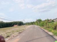 bán đất đầu tư sinh lợi nhuận dt 270m2 giá 650tr