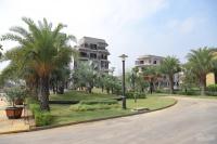 bán căn hướng đông nam view vườn hoa dự án him lam green park lh 0336235137