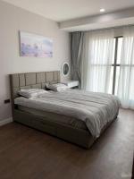 cho thuê 2 phòng ngủ 85m2 nội thất cao cấp tại saigon royal giá thuê 255 trth đã gồm pql