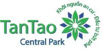 mở bán 21 nền đất khu tân tạo central park giai đoạn f1 tặng ngay 1 cây vàng cho khách hàng shr