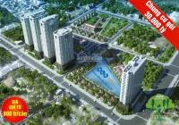 ra hàng dự án flc đại m giá từ 17tr chọn căn tầng cụ thể miễn phí tư vấn hồ sơ lh 0364691778