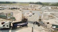 bán đất sát quốc lộ 13 minh hưng 100m2350 triệu đường nhựa shr