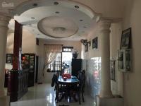 bán biệt thự mặt tiền kinh doanh sầm uất đường 304 phường 11 thành phố vũng tàu