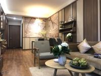 hot kẹt tiền khách cần bán gấp căn hộ 2 phòng ngủ dự án akari city giá 192 tỷ đã thanh toán 20