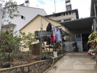 định cư lâu dài với căn nhà đường trạng trình p9 đà lạt