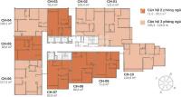 mở bán chung cư berriver long biên dt 71m 88m 105m 125m2 tầng 6 11 12 18 19 vào ở ngay