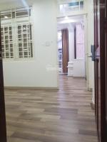 bán nhà đẹp đường 12 kdc hưng phú coopmart bình triệu p hiệp bình chánh 1 trệt 3 lầu
