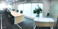 cho thuê văn phòng khởi nghiệp full nội thất chỉ 16trtháng 30m2 tại quận 5