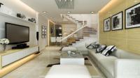 cần bán nhà đẹp 5tx60m2 phố ngụy như ko tum thanh xuân giá 131 tỷ lh em cúc 0768940000