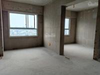 chính chủ bán gấp căn 3 phòng ngủ richstar novaland nhà thô giá 3 tỷ bao hết thuế phí