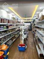 cửa hàng kinh doanh mặt phố trần quốc vượng diện tích 70m2 tầng 1 mặt tiền 56m