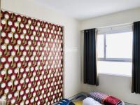 bán căn hộ city gate võ văn kiệt có nội thất giá 22 tỷ lh 094 1111 441