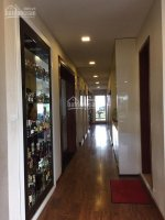 chính chủ cần bán gấp căn chung cư mini penthouse đường võ thị sáu dt 400m2 tầng 9 giá 7 tỷ