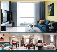 cđt vạn xuân bung 6 căn nội bộ giá gốc chủ đầu tư xd đến tầng 10 lh 0903379716
