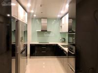 mua bán chuyển nhượng căn hộ chung cư shp plaza 12 lạch tray hải phòng