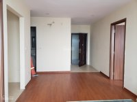 chính chủ bán căn hộ 1802 ct2 chung cư home 3pn 15 tỷ lh 0978793141