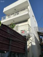cho thuê nhà nguyên căn trệt 2 lầu 16a đường 176 đ xuân hợp diện tích sàn 130m2 giá 8trtháng