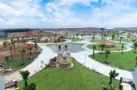 bán đất ngay thành phố đồng xoài vị trí đẹp thích hợp đầu tư shr diện tích đa dạng