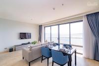 bán căn hộ 2pn 2wc trung tâm du lịch bãi cháy sinh lời 18 năm giá 840 triệu full nội thất