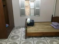 cần cho thuê nhà 2 phòng ngủ full nội thất có thể dọn vào ở ngay không qua trung gian
