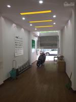 cho thuê nhà mặt phố kim ngưu diện tích 60m2 x 7 tầng mặt tiền 4m thông sàn thang máy điều hòa