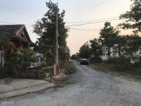 bán lô đất 140m2 mặt tiền đường lớn