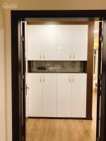 0973261093 cho thuê căn hộ chung cư 3pn đủ đồ a10 nam trung yên giá chỉ 15 triệutháng