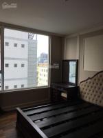 bán nhanh giá tốt căn hộ léman luxury apartments quận 3 full nội thất cao cấp mới 100 0916643313
