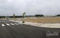 bán đất tại kdc phú lợi ngay mt đường ba tơ q 8 giá 27tỷ100m2 shr đất tc 100 lh 0798365187