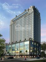 bán căn hộ 3pn trung tâm quận 3 có nội thất cao cấp nhập khẩu giá 104 tỷ lh xem nhà 0916643313