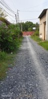 cần bán 2 lô đất tại xã phú đông đại phước nhơn trạch sổ hồng riêng từng nền thổ 100 giá 870tr