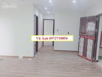 chung cư anland premium hà đông chuẩn bị nhận nhà lh 0973710854