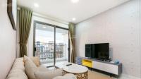 cho thuê căn hộ đẹp 2pn 2wc saigon royal quận 4 dt 855m2 giá 28939 triệutháng lh 0909961223