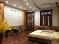 nhà mặt ngô quyền sơn trà đà nng lh 0935572689