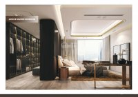 tổng hợp căn hộ vista verde cần bán gấp mùa dịch cơ hội tốt mua đầu tư 0933223933 ms hạnh