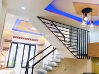 bán nhà mới xây 2 tầng 3 phòng ngủ liên chiểu đà nng