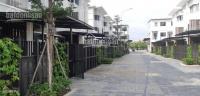 bán nhà phố đảo thiên đường mizuki park hướng đông giá 59 tỷcăn