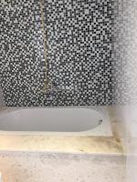 bán gấp căn hộ 3pn léman quận 3 full nội thất cao cấp có bồn tắm nằm hồ bơi tầng thượng 104 tỷ